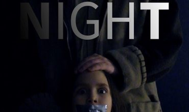 Night (2019) - Found Footage Films Movie Poster (Found Footage Horror Movies)