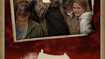 Hell House LLC (2015) - Found Footage Films Movie Poster (Found Footage Horror Movies)