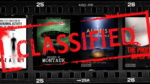 Four UFO Government Conspiracy Found Footage Films Based on Real Events
