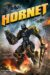 Hornet (2018) - Found Footage Films Movie Poster (Found Footage Horror Movies)