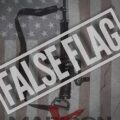 False Flag (2019) - Found Footage Films Movie Poster (Found Footage Horror Movies)