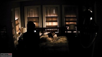 388 Arletta Avenue (2011) - Found Footage Film Movie Fanart (Found Footage Horror)