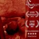 Be My Cat: A Film For Anne (2015) - Found Footage Films Movie Poster (Found Footage Horror)