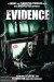 Evidence (2012) - Found Footage Films Movie Poster (Found Footage Horror)