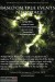 ?: A Question Mark (2012) - Found Footage Films Movie Poster (Found footage Horror)