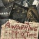 A Warning to the Curious (2013) - Found Footage Films Movie Poster (Found footage Horror)