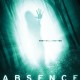 Absence (2013) - Found Footage Films Movie Poster (Found footage Horror)