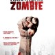 American Zombie (2007) - Found Footage Films Movie Poster (Found footage Horror)
