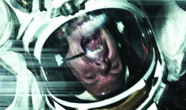 Apollo 18 (2011) - Found Footage Films Movie Poster (Found footage Horror)