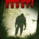 Bigfoot County (2012) - Found Footage Films Movie Poster (Found footage Horror)