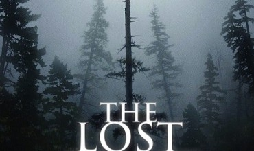 Bigfoot: The Lost Coast Tapes (2012) - Found Footage Films Movie Poster (Found footage Horror)