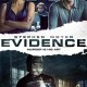 Evidence (2013) - Found Footage Films Movie Poster (Found Footage Horror)