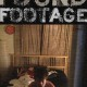 Found Footage (2011) - Found Footage Film Movie Poster (Found Footage Horror)