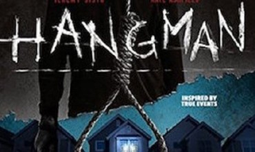 Hangman (2015) – Found Footage Trailer