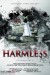 Harmless (2012) - Found Footage Film Movie Poster (Found Footage Horror)