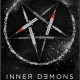 Inner Demons (2014) - Found Footage Films Movie Poster (Found Footage Horror)