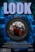 Look (2007) - Found Footage Films Movie Poster (Found Footage Horror)