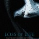 Loss of Life (2013) - Found Footage Films Movie Poster (Found Footage Horror)