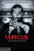 Muirhouse (2012) - Found Footage Films Movie Poster (Found Footage Horror)