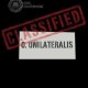 O. Unilateralis (2016) - Found Footage Films Movie Poster (Found Footage Horror)