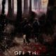Off the Beaten Path (2004) - Found Footage Films Movie Poster (Found Footage Horror)
