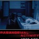 Paranormal Activity 2: Tokyo Night (2010) - Found Footage Films Movie Poster (Found Footage Horror)