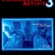 Paranormal Activity 3 (2011) - Found Footage Films Movie Poster (Found Footage Horror)