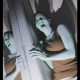 Paranormal Proof (2010) - Found Footage Films Movie Poster (Found Footage Horror)