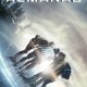 Project Almanac (2014) - Found Footage Films Movie Poster (Found Footage Horror)