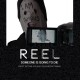 REEL (2015) - Found Footage Films Movie Poster (Found Footage Horror)