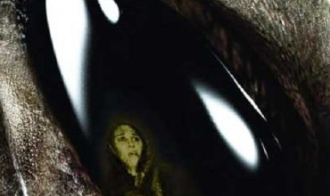 Report 51 (2013) - Found Footage Films Movie Poster (Found Footage Horror)