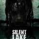 Silent Lake (2013) - Found Footage Films Movie Poster (Found Footage Horror)