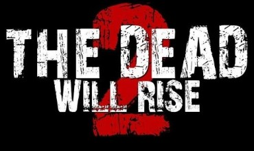 The Dead Will Rise 2 (2013) - Found Footage Films Movie Poster (Found Footage Horror)