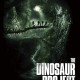 The Dinosaur Project (2012) - Found Footage Films Movie Poster (Found Footage Horror)