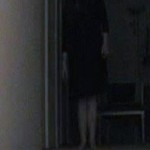 The Ghost Footage (2011) - Found Footage Films Movie Poster (Found Footage Horror)