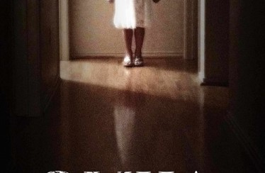 The Ouija Experiment (2011) - Found Footage Films Movie Poster (Found Footage Horror)