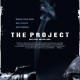 The Project (2008) - Found Footage Films Movie Poster (Found Footage Horror)