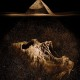 The Pyramid (2014) - Found Footage Films Movie Poster (Found Footage Horror)