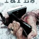 The Tapes (2011) - Found Footage Films Movie Poster (Found Footage Horror)