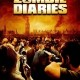 The Zombie Diaries (2006) - Found Footage Films Movie Poster (Found Footage Horror)