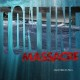 Tontine Massacre (2010) - Found Footage Film Movie Poster (Found Footage Horror)