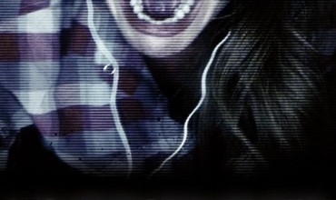 Unfriended (2014) - Found Footage Films Movie Poster (Found Footage Horror)