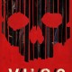 V/H/S/2 (2013) - Found Footage Films Movie Poster (Found Footage Horror)