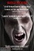 Wolf House (2016) - Found Footage Films Movie Poster (Found Footage Horror)