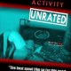 Abnormal Activity (2010) - Found Footage Films Movie Poster (Found Footage Horror)