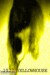 1972 Yellow House (2013) - Found Footage Films Movie Poster (Found Footage Horror)