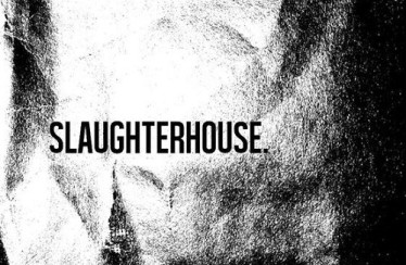 Slaughterhouse (2012) - Found Footage Films Movie Poster (Found Footage Horror)