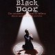 The Black Door (2001) - Found Footage Films Movie Poster (Found Footage Horror)