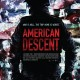 American Descent (2014) - Found Footage Films Movie Poster (Found Footage Horror)