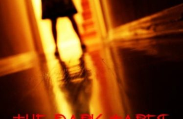 The Dark Tapes (2016) - Found Footage Films Poster (Found Footage Horror)
